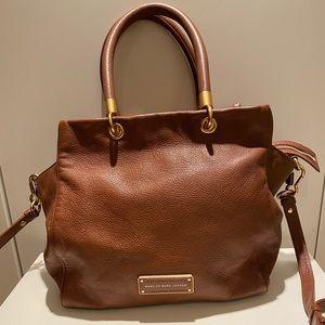Marc Jacobs Cross-Body Handbag
